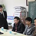 清華大學(1).JPG
