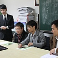 清華大學(2).JPG