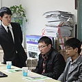 清華大學(3).JPG