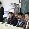 清華大學(4).JPG