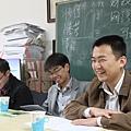 清華大學(5).JPG