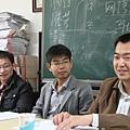 清華大學(6).JPG
