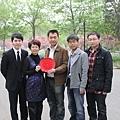 清華大學(8).JPG