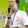 上海交通大學創業學院副院長-桑大偉.jpg