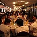 晚宴(2).JPG