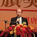 劉兆凱董事長2