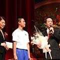 林俊義38