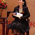 林秀偉女士3