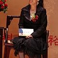 林秀偉女士4