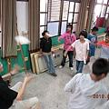2010-主題2-空氣力學5.jpg
