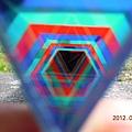 2012-主題2-三原光3.jpg
