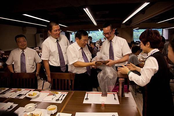 首都客運(3).JPG