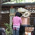 義美&麗嬰房參訪 (1).JPG