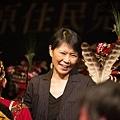 美青阿姨(35).jpg