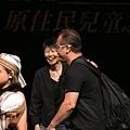 美青阿姨(43).jpg