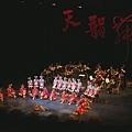 來吉國小 (8).jpg