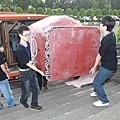 工作人員 (67).jpg