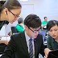 2013.08.27.東元科技創意競賽[Green Tech] - 044.jpg