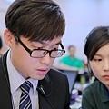 2013.08.27.東元科技創意競賽[Green Tech] - 045.jpg