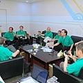 2013.08.27.東元科技創意競賽[Green Tech] - 047.jpg