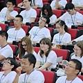 2013.08.27.東元科技創意競賽[Green Tech] - 073.jpg
