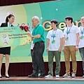 2013.08.27.東元科技創意競賽[Green Tech] - 083.jpg