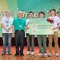 2013.08.27.東元科技創意競賽[Green Tech] - 084.jpg