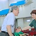 2013.08.27.東元科技創意競賽[Green Tech] - 085.jpg