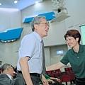 2013.08.27.東元科技創意競賽[Green Tech] - 086.jpg