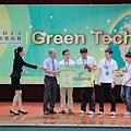 2013.08.27.東元科技創意競賽[Green Tech] - 089.jpg
