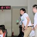 2013.08.27.東元科技創意競賽[Green Tech] - 092.jpg