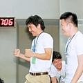 2013.08.27.東元科技創意競賽[Green Tech] - 093.jpg