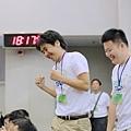 2013.08.27.東元科技創意競賽[Green Tech] - 094.jpg