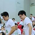2013.08.27.東元科技創意競賽[Green Tech] - 100.jpg