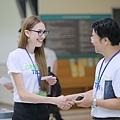 2013.08.27.東元科技創意競賽[Green Tech] - 004.jpg