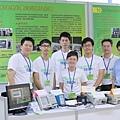 2013.08.27.東元科技創意競賽[Green Tech] - 005.jpg