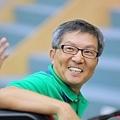 2013.08.27.東元科技創意競賽[Green Tech] - 127.jpg