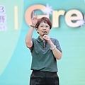 2013.08.27.東元科技創意競賽[Green Tech] - 136.jpg