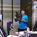 2014接待學校籌備會議 (4).JPG
