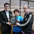2014接待學校籌備會議 (5).JPG
