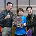 2014接待學校籌備會議 (8).JPG