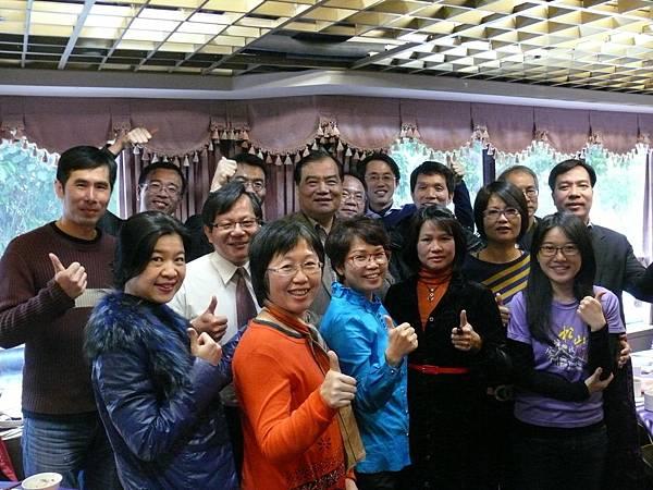 2014接待學校籌備會議 (10).JPG