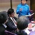 2014接待學校籌備會議(2).JPG