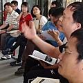 課程介紹9.JPG