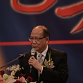 劉兆凱董事長