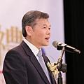 鄭榮興總監