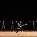HRC舞團(4).JPG