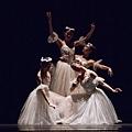 首督芭蕾舞團(2).jpg