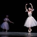 首督芭蕾舞團(5).JPG