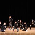 HRC舞團(9).JPG